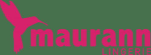 Maurann Lingerie | logo