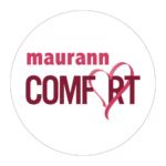 Maurann Comfort Lingerie