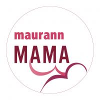 Maurann Mama