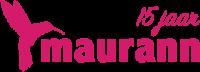 cropped-Maurann_15jaar_Logo.png